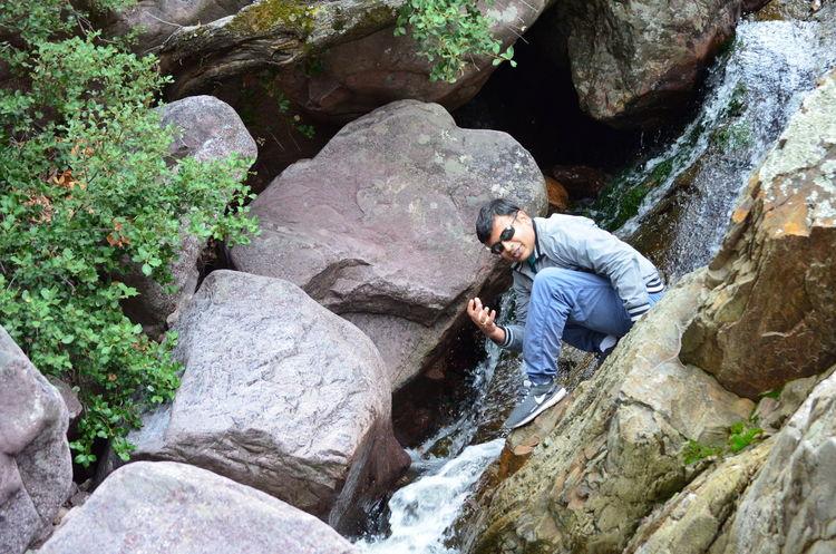 Bernhardt trail..Arizona trip. Arizona Desert Arizona Landscape Arizona Sky Arizona Sunsets Arizonasunsetsarethebest Bernhard-Nocht-Straße Bernhardarifmargiraharjo Bernhardiner Landscape_Collection Landscape_photography My Favorite Photo My Favorite Place