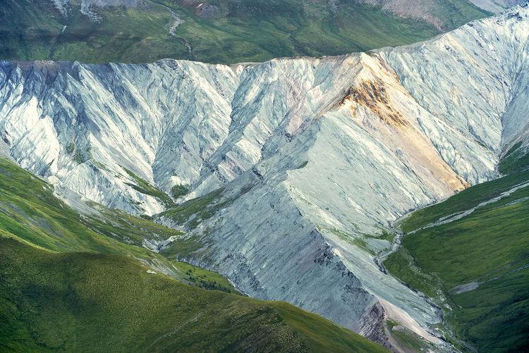 Nikon D750, Nikkor 28-300mm f 3,5-5,6 ED VR Adventure Altai Day Landscape Mountain Russia Sava Scenics Tranquility Trek Trekking Valley Wild