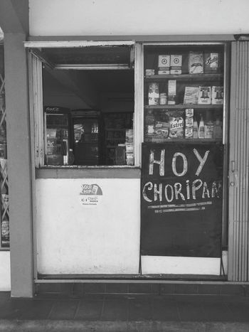 Uruguay Day Outdoors No People Tea Urban Lovely Taking Photos Photography Simple Moment Blackandwhite Different Travels Travelling Travellers Holydays