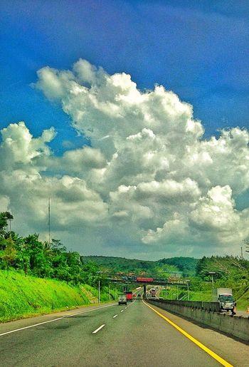 Streetphotography Indonesia_allshots On The Way To Bandung