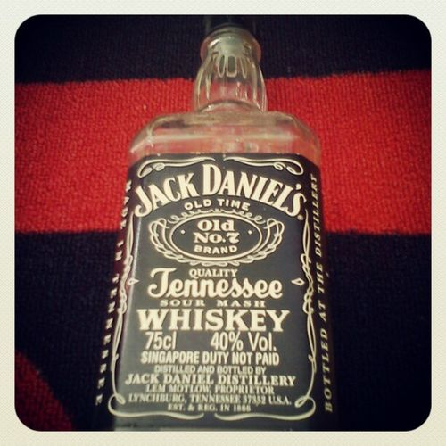 Whiskey Androidcommunity Android Androgram instagram webstagram