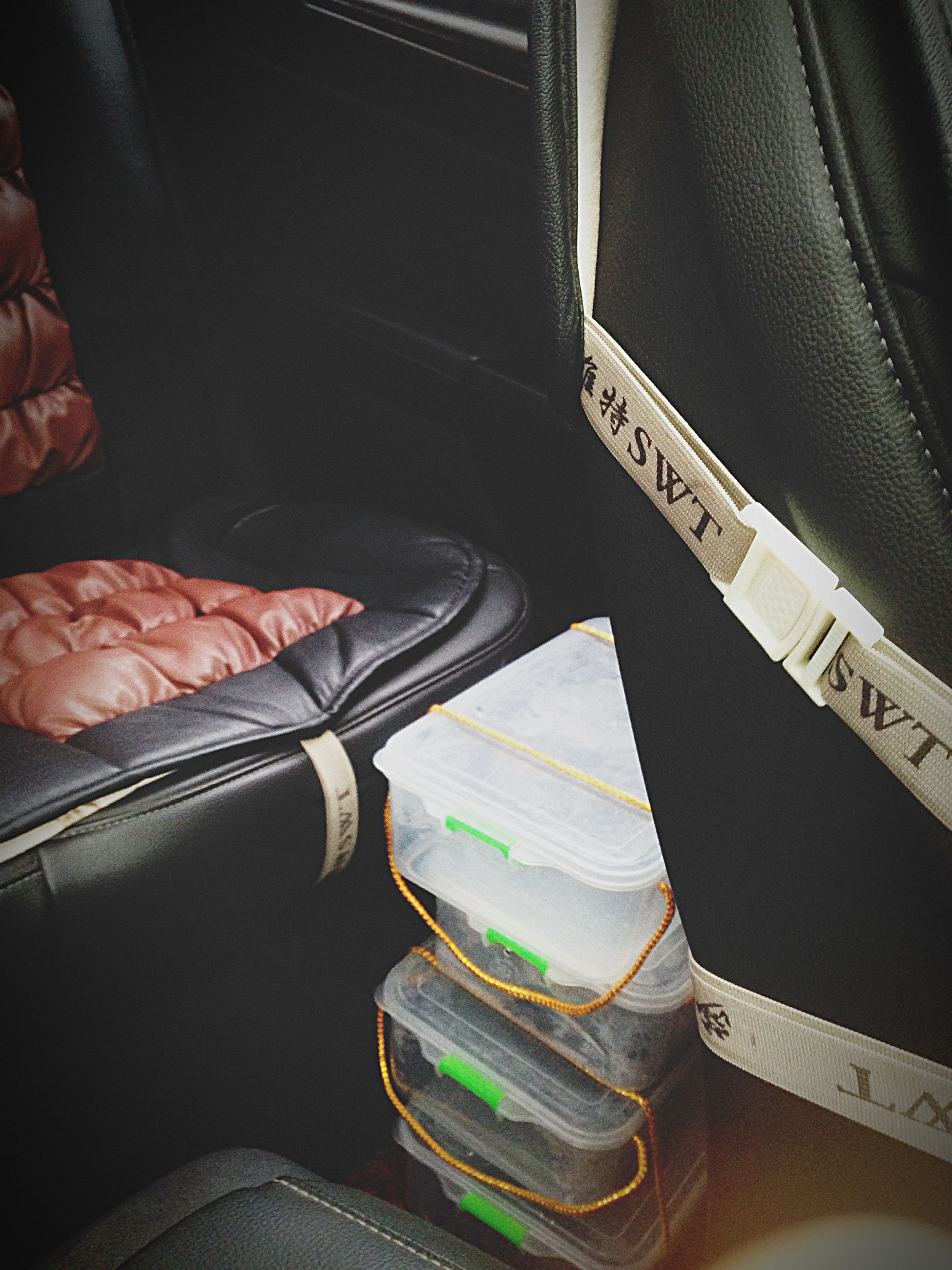 indoors, person, low section, high angle view, part of, shoe, seat, chair, close-up, relaxation, absence, music, sitting, textile, personal perspective, day, transportation