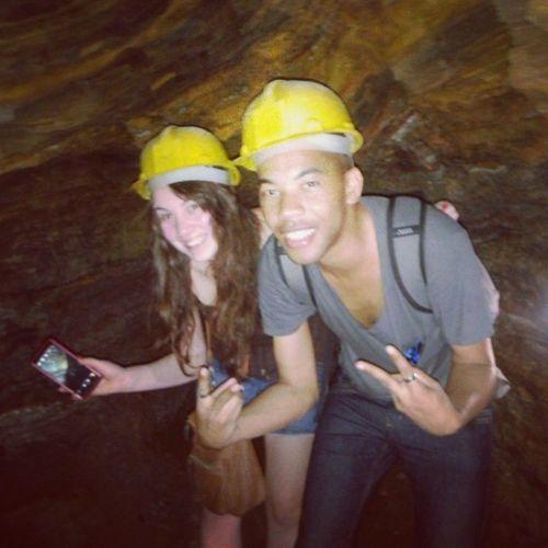 Having Fun Click Click 📷📷📷 Me And Amanda!!!! Yey!!