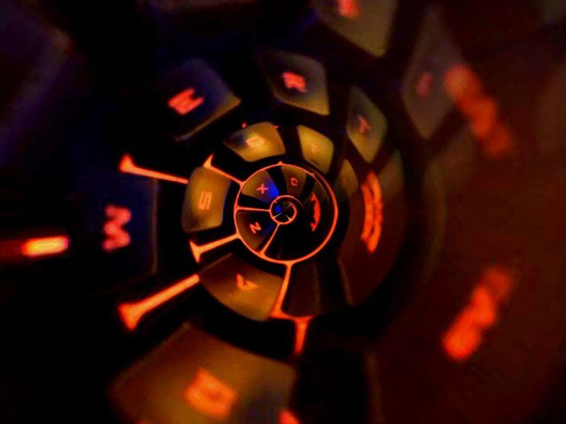 Gaming Gamer Gamers Gamingcomputer Cmstorm