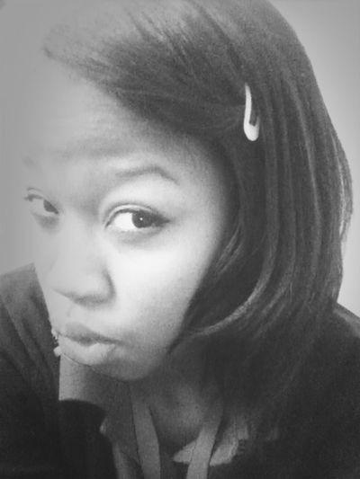 #followme #like #love #followher