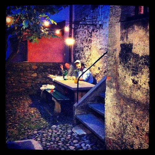 #ticino #manno #ortiga #grotto #schweiz #svizzera Schweiz Grotto Ticino Svizzera Manno Ortiga