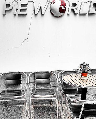 Pie World Jl. Sejahtera (depan sd sejahtera) Bandung, buat yg suka pie bisa cobain pie apel nya disini, yumie kok Televisinet Bandung Bandungbanget Taman Regramtime Regram INDONESIA Vscocam Fullcolor Mix Food Instafood Kuliner Kulinerbandung Pieworld