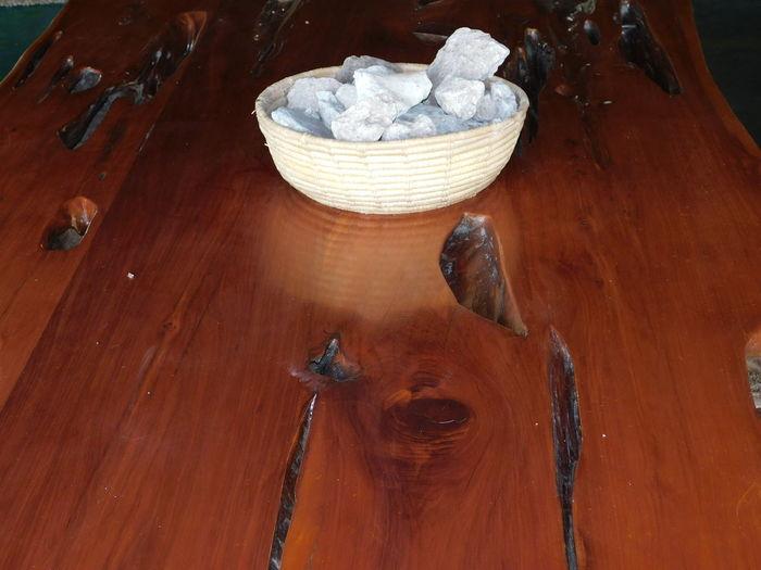 Handcraft Table