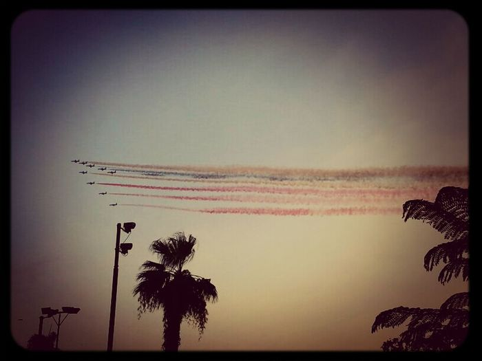 Egypt Hide And Seek 30 June