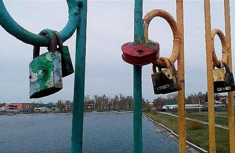 Love Bridge Of Love Bridge Castles Castle Мост влюбленных❤❤❤ мост любви Замки ЗамочкиВлюбленных любовь любовьповсюду First Eyeem Photo