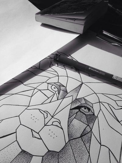 Araf Art Tattoo ArtWork Black Excercising Tattoos Tattooartist  New Tattoo Art Is Dead Dotwork