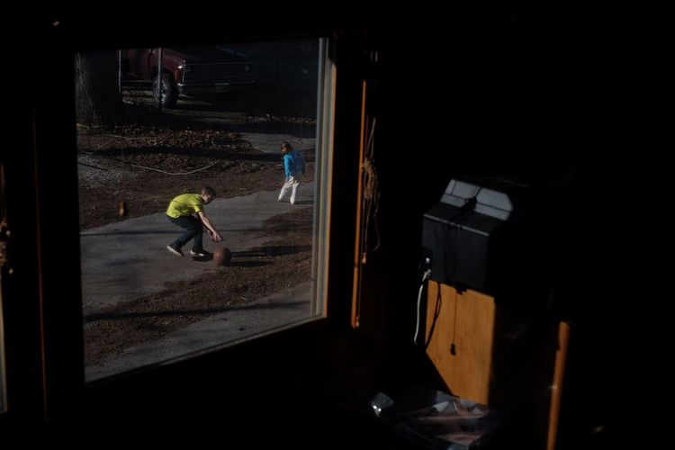 Untitled Fujifilm FUJIFILM X-T1 Fujifilm_xseries Kentucky  Lexington Street Street Photography Streetphotography Wood The Street Photographer - 2016 EyeEm Awards