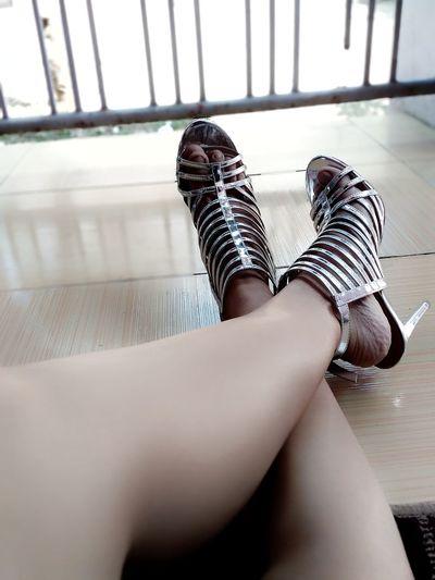 beautiful leg Low Section Young Women Water Females Sitting Human Leg Women Domestic Room Sock Hardwood Floor Toe Legs Crossed At Ankle Feet Human Foot Canvas Shoe Shoe Human Toe Sole Of Foot Feet Up