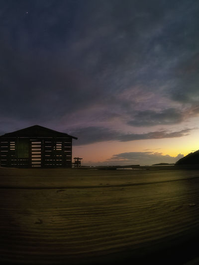 Sunsets &