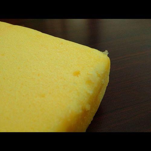 ❤Forever Buttercake Cake Wheatflour Sugar Egg Butter Magarine Yummy Cake