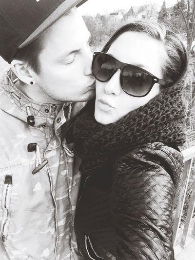 Best Thing Ever Kiss Love My Boyfriend ❤