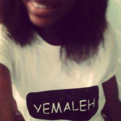 YEMALEH YML Team237 Douala  Lets go
