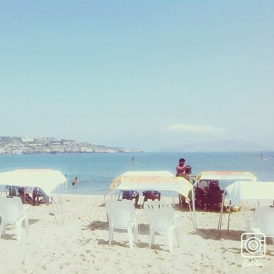 Retrica Playa Hermosa DomingoPlayero OMG