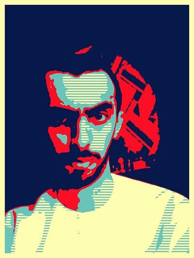 Baroon_92 UAE Baroon