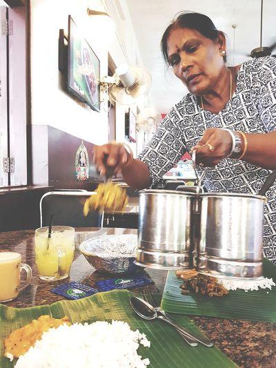 Indian Food Streetphotography Sgstreetphotography Singapore