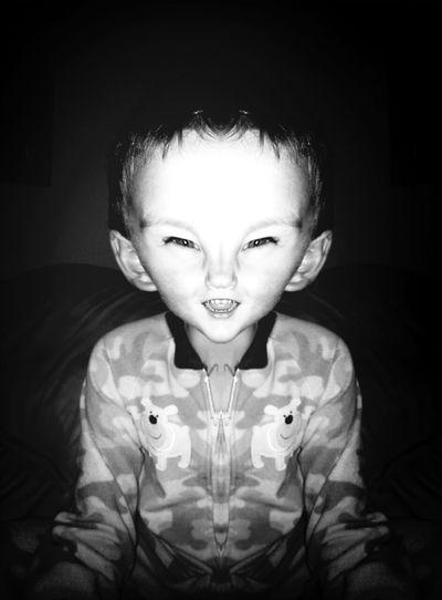 Surrealism Monochrome Black And White