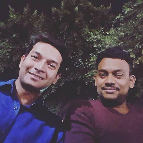 Day9 Photooftheday S6photography Selfie Gingham Instafilter Brothers Friendsforever Friendsforlife Enjoyinggarba Atulpurohit Missingitalready Unitedwayofbaroda Fun Navratrimahotsav2015