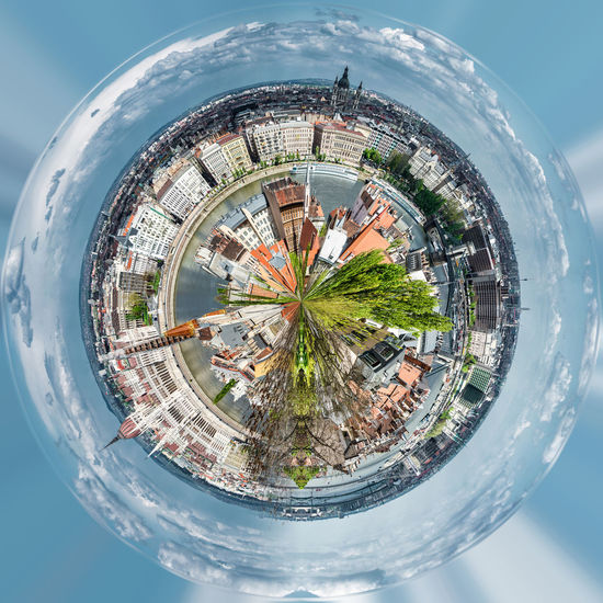 Little planet 360 degree sphere. Panoramic view of Budapest city. Hungary 3 Dimensional 360 Degree Architecture Budapest, Hungary Circle City Cityscape Earth Hungary Panorama Panoramic Skyline Sphere Tiny Cityscapes Globe Landscape Miniature Outdoors Planet Springtime Three Dimensional Three Dimentional Photography World Worldwide