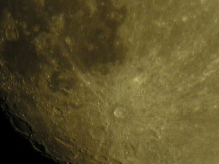 Space Astronomy Backgrounds No People Star - Space Nature Close-up Satellite View Outdoors Galaxy Moon Full Moon Fullmoon Nikon P900 Nikonphotography Nikon Nikon Photography