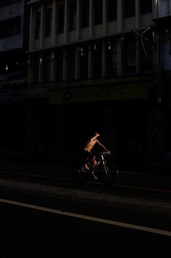 Fujifilm X100. Feb 2016. Osmeña Blvd., Cebu City. Cebu City Eyeem Philippines FujiFilm X100 Fujifilm_xseries Philippines Street Photography Up Close Street Photography Telling Stories Differently