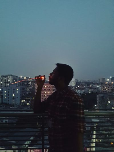 Dhaka Dhakacitylife Dhaka On Eyeem Dhaka Sky Dhakadiaries Dhakagraam Dhakagram Dhaka, Bangladesh City Lights Cityscapes City Life Urban Landscape Urban Lifestyle Cituscape