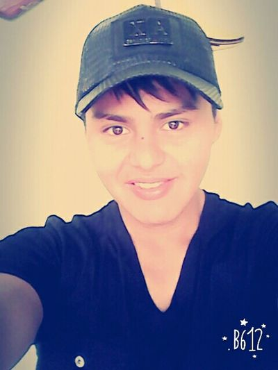 Goodday✌️ Cute That's Me It's Me Enjoying Life Happy Time Heyguys Photo Happy :) 🙌😘😚