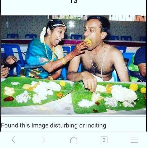 Lolz ... Bhn Tu He Kha Lay ... 😝😜😂