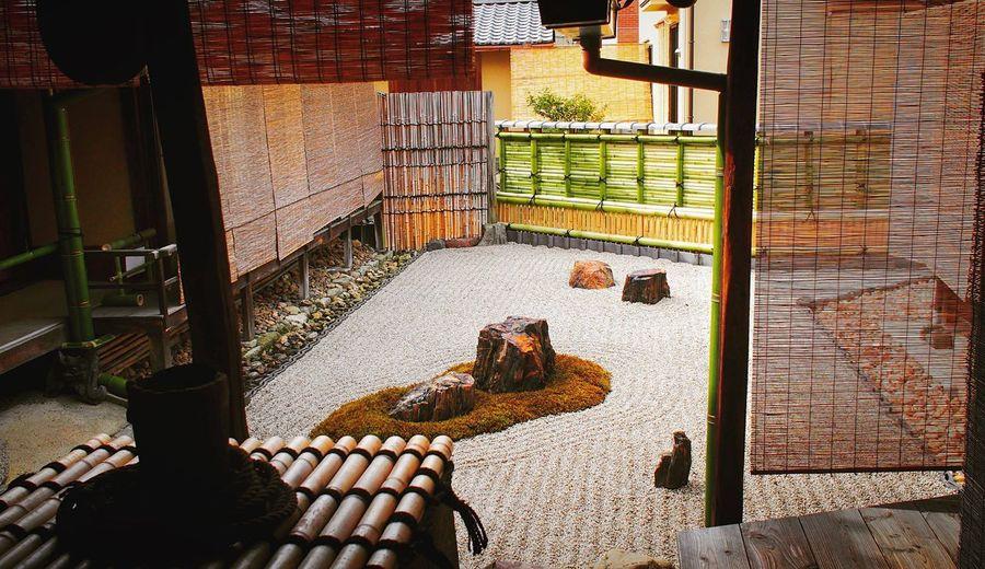 養源院 相国寺 Kyoto,japan Trip Photo Travel Destinations Japanese Garden Japan Photography Japan Kyoto Window Building Exterior Door Architecture Day No People Built Structure