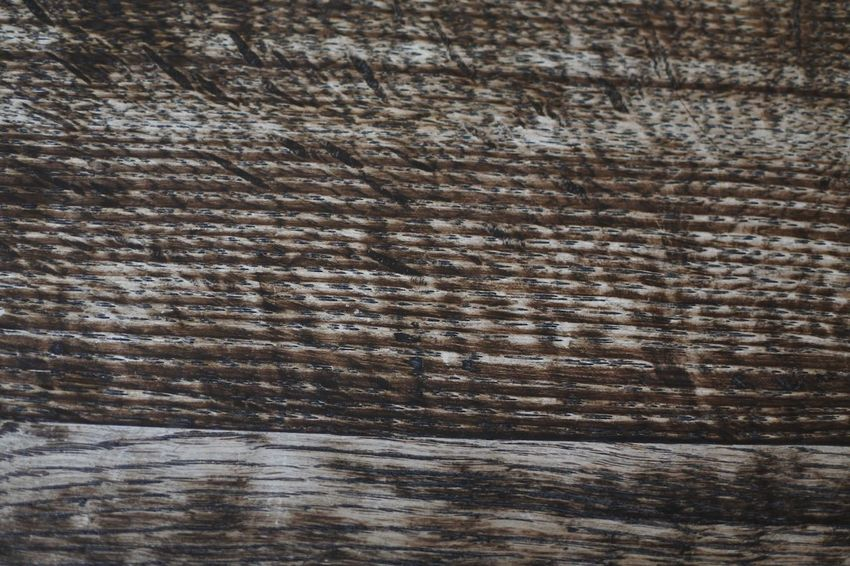 Woodgrain Full Frame Backgrounds Pattern Textured  No People Wood - Material Close-up Brown Rough Wood Day Plank Indoors  Abstract Wall - Building Feature Wood Grain Weathered Old Nature
