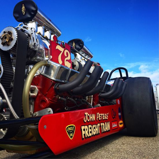 Racecar Motorsport Auto Racing Dragracing Car Race Day Drag Race Racing Photography Nhraracing Dragster Drag Racing Racing Cars Engine Motor Dragstripphoto NHRA Drag Races HotRod Fast Cars Race Car Racing Race Track Racing Car Races Hot Rod
