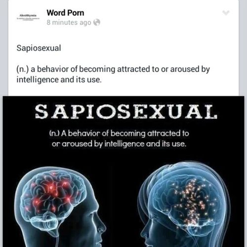 Hit it! @geekandthecity88 @samelovesred Brainseduction Mindme