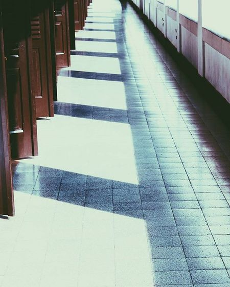 Consistently Beautiful. 🚪 © Door Consistent  Lawang Sewu Semarang INDONESIA Explore Exploresemarang Exploreindonesia Shadow Shadows Doors Anguish Lines Composition Photography Watchmeinstagood Instavibe Vibes Calming Beautiful P5 P5fi Filter VSCO vscocam vscophile showcase march showcasemarch