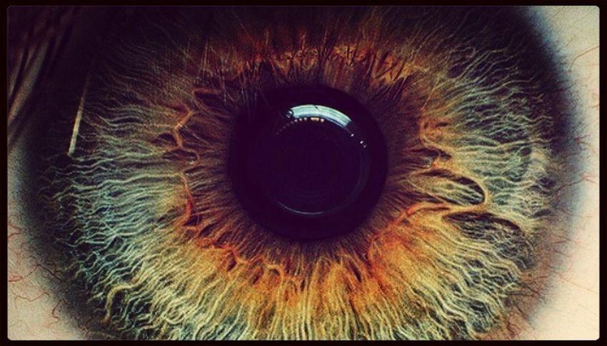 Eyes Eye4photography  ShowingMyEyes Hello World #cool #fantastico #incredibile #cheocchi