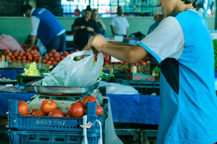 Farmers Market Farmer Market Farmer's Market Food Freshness Groceries Market Market Stall Retail  Supermarket Vegetable