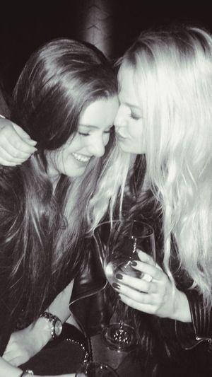 Drunk In Love ❤
