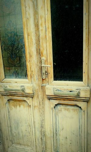 Taking Photos GREECE ♥♥ Greek Islands Crete! ! Door