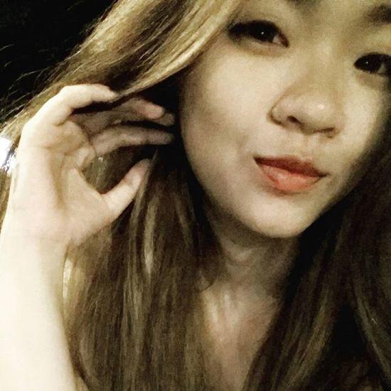Tên thật là Thiện Hưng😑😑 Chuyển giới thành Thiên Huê Thấy chuyển qua vậy giống gái chưa? 😂😂😂😂 😨😨😨😨😨 Tkua Newname Ratsdat Pttm