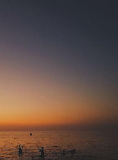 Minimalism Sunset Sun Water Bird Sea Sunset Beach Full Length Low Tide Beauty Silhouette Horizon Romantic Sky Windsurfing Tide Paddleboarding Flamingo Rowboat Dramatic Sky Kiteboarding Seascape Freshwater Bird Paddling Surf Oar Bolivia Water Sport Water Sport Rowing