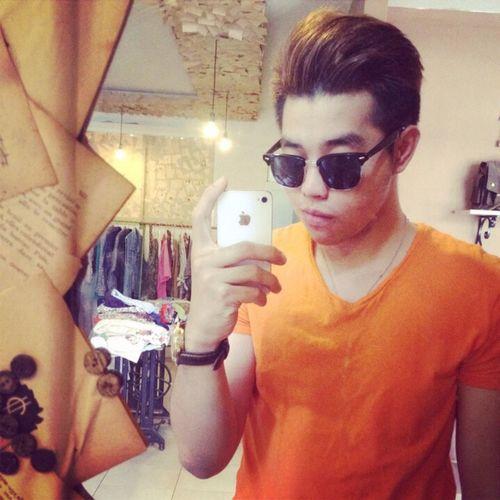 Fashion Haircut Classe ❤