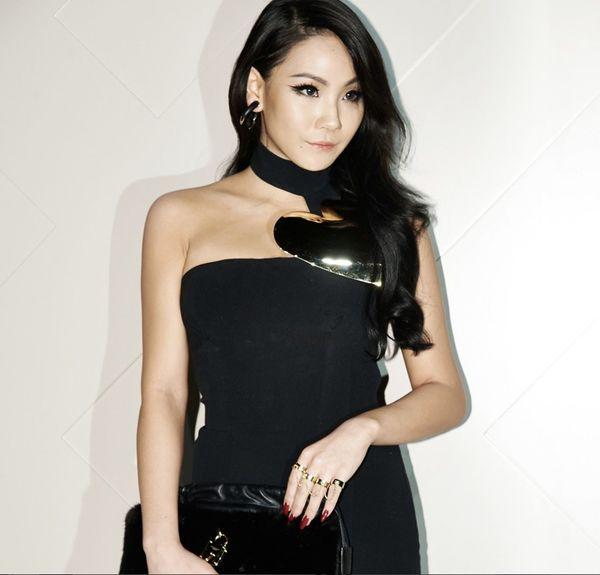 cl ~ CL 2NE1 Kpop