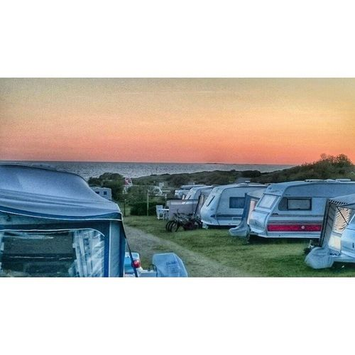 Lovely evening on the camping Sweden Sunsets Ig_hdr Ig_sunsetshots Instatour Bestoftheday Eveningsky Evenings Phototag_it Photooftheday Scandinavian Ugglarp Ugglarpsstrand Ugglarpscamping Sunset_sunrise Lovelife Lovely Big_shotz Shotoftheday Shotaward Sony Sonyxperia SonyXperiaZ3 Earth_shotz Our Best Pics
