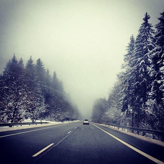beautiful warstein ❄ #winter #wonderland Winter Wonderland