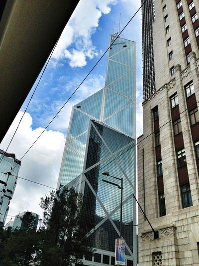 Traveling Hong Kong Travel Adventure