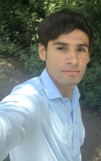 Hi! Hi Thats Me:)