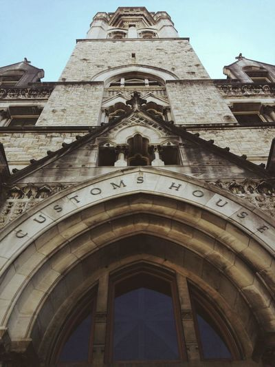 Flippa K Asks: What Inspires You? Architecture Streetphotography Roadtrip